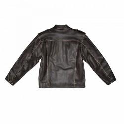Куртка мужская HD-04