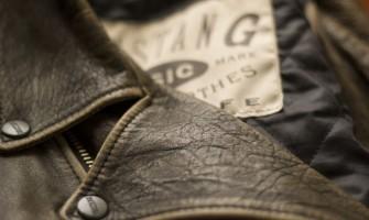 Встречаем лучших из лучших: легендарные бренды кожаной одежды и обуви