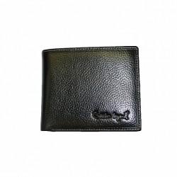 Кошелек 560135-3-2