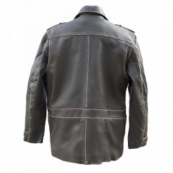 Куртка мужская А-48