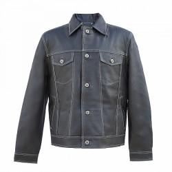 Куртка мужская DIZEL