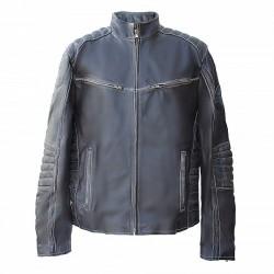 Куртка мужская Jakal
