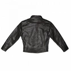 Куртка мужская Vega