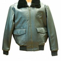 Мужская куртка Avirex