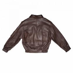 Куртка мужская Biker