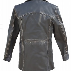 Мужская куртка DOOSE