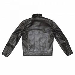 Куртка мужская Е100