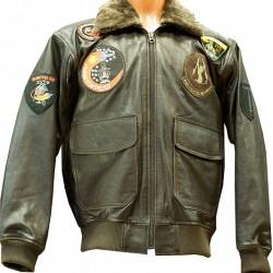 Куртка мужская G-1
