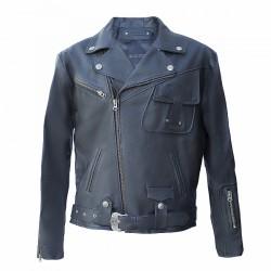 Мужская куртка US66