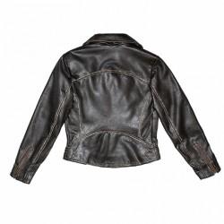 Куртка женская PRO-2