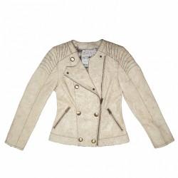 Женская куртка Serap